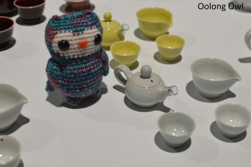 Oolong owl wte 2016 day 1 (4)