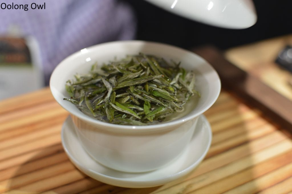World Tea Expo day 3 - Oolong Owl (11)