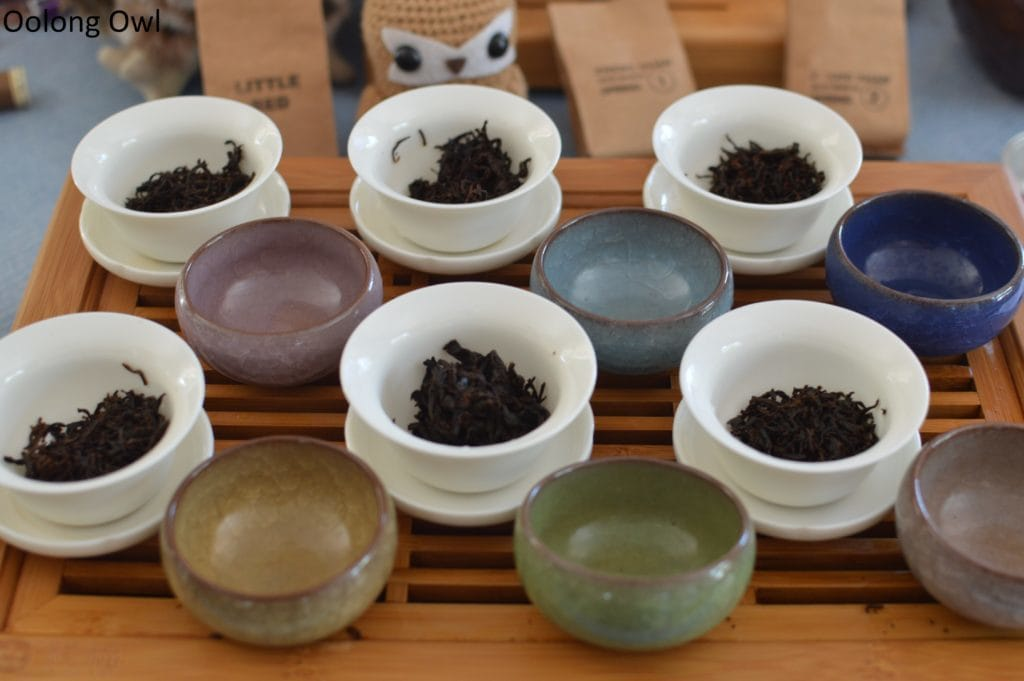 may 2016 white2tea club - oolong owl (10)