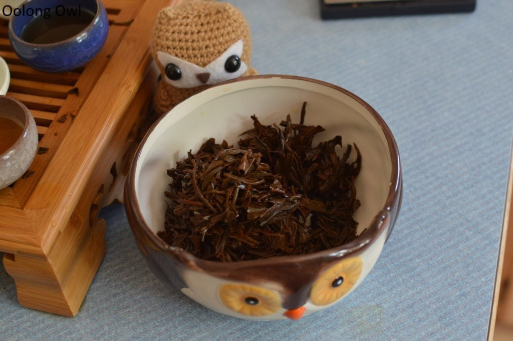 may 2016 white2tea club - oolong owl (17)
