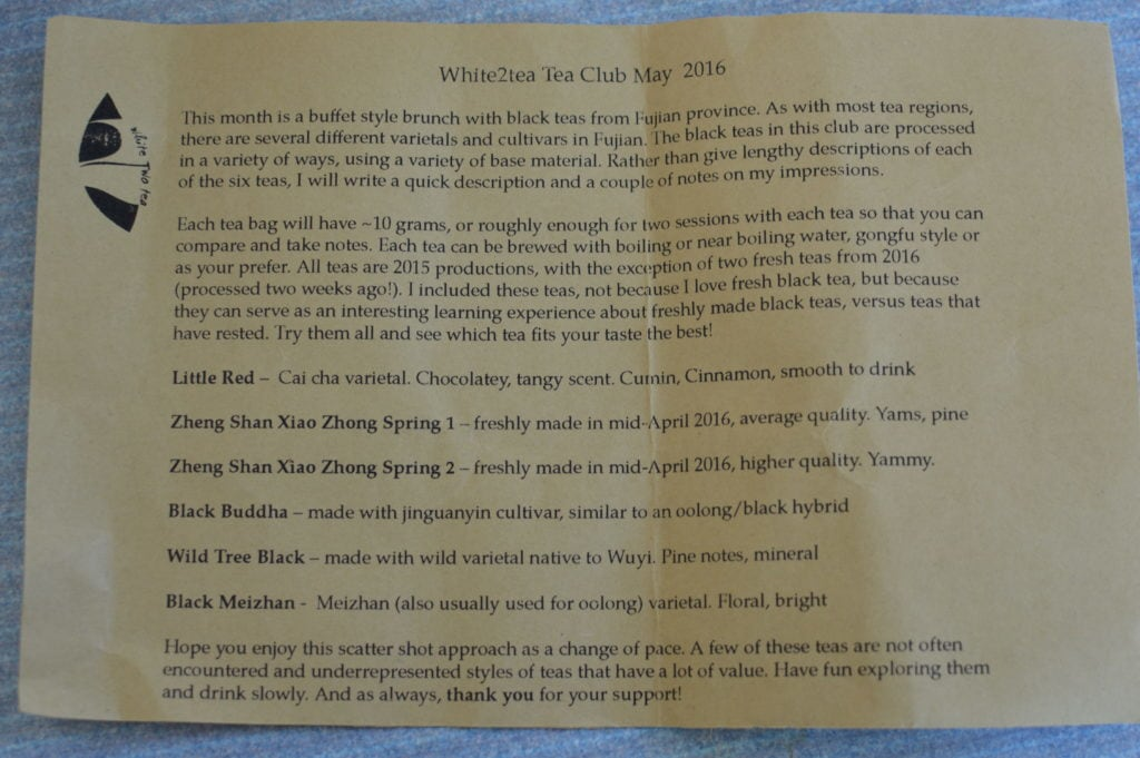 may 2016 white2tea club - oolong owl (2)