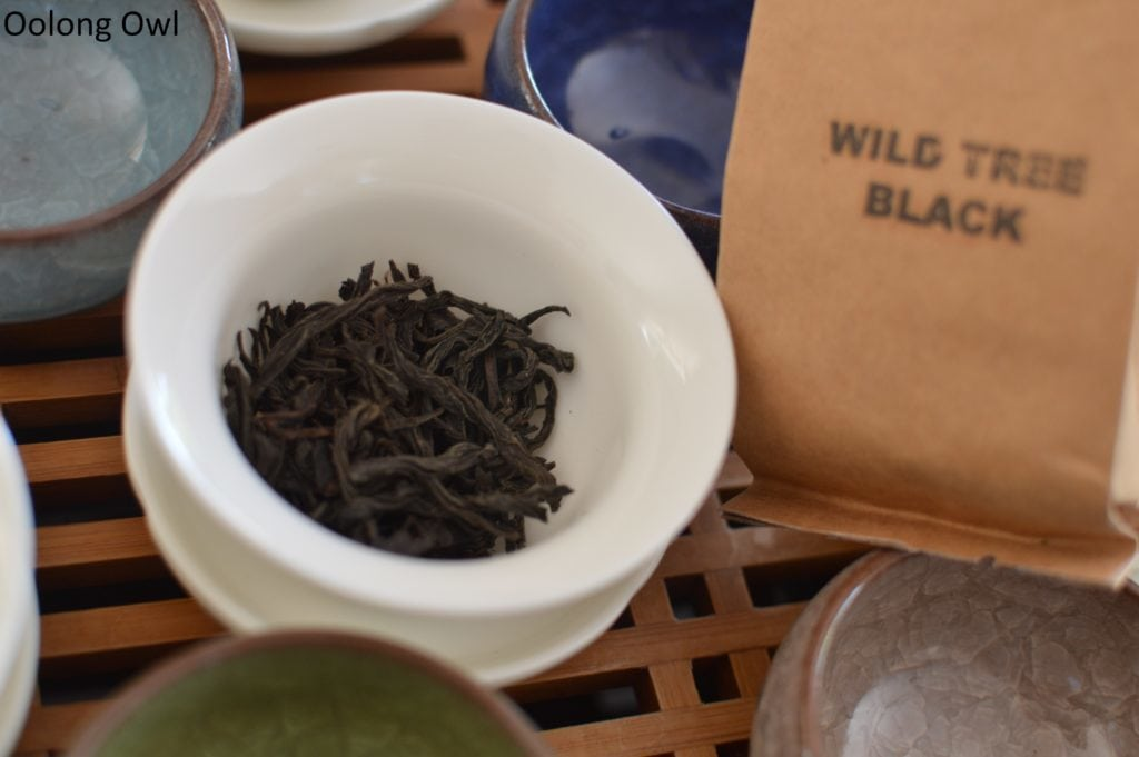 may 2016 white2tea club - oolong owl (4)