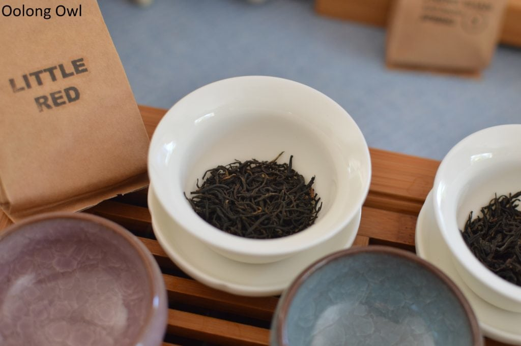 may 2016 white2tea club - oolong owl (6)