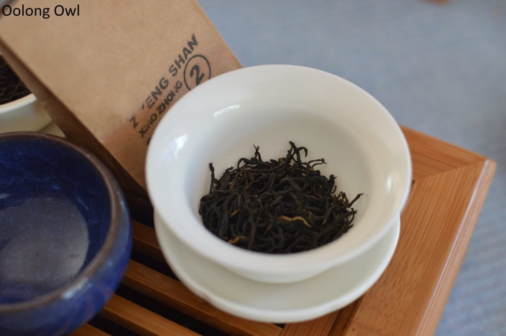 may 2016 white2tea club - oolong owl (8)