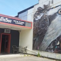 phoenix tea shop - oolong owl (1)