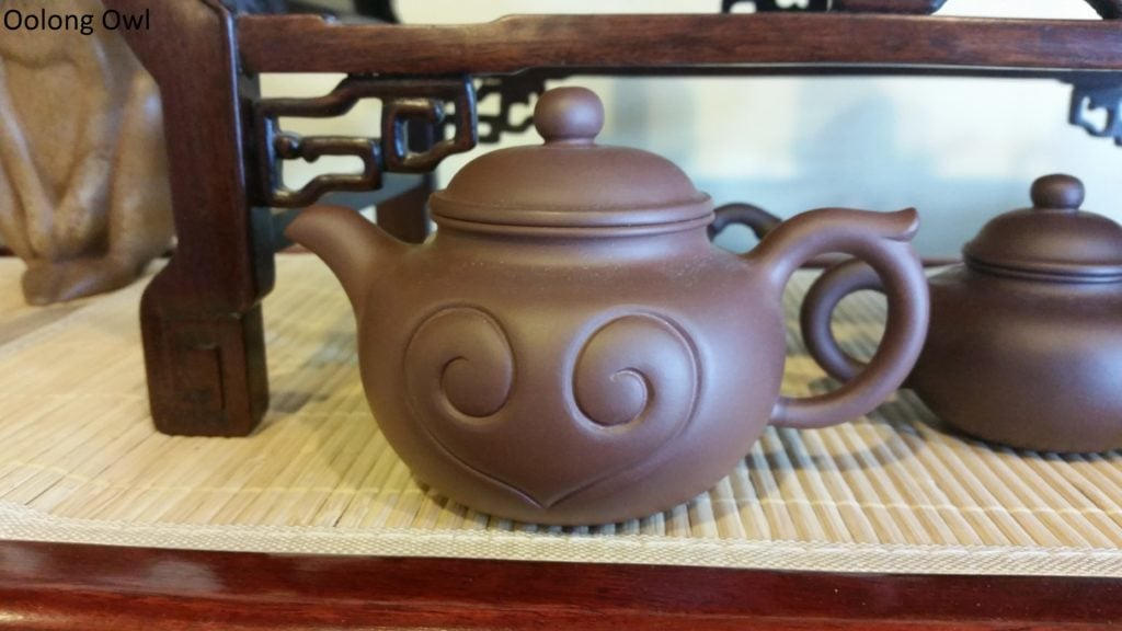 phoenix tea shop - oolong owl (5)