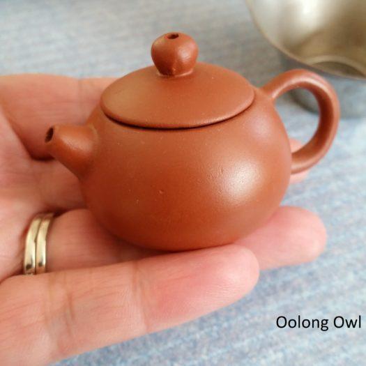 pobox haul june - oolong owl (11)