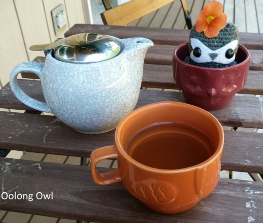 sunday tea hoots 21 1