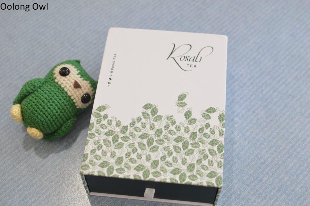 Rosali Tea - Oolong Owl (1)