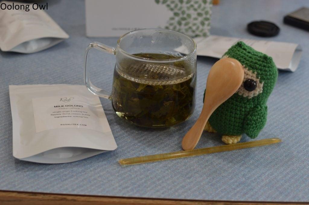 Rosali Tea - Oolong Owl (15)