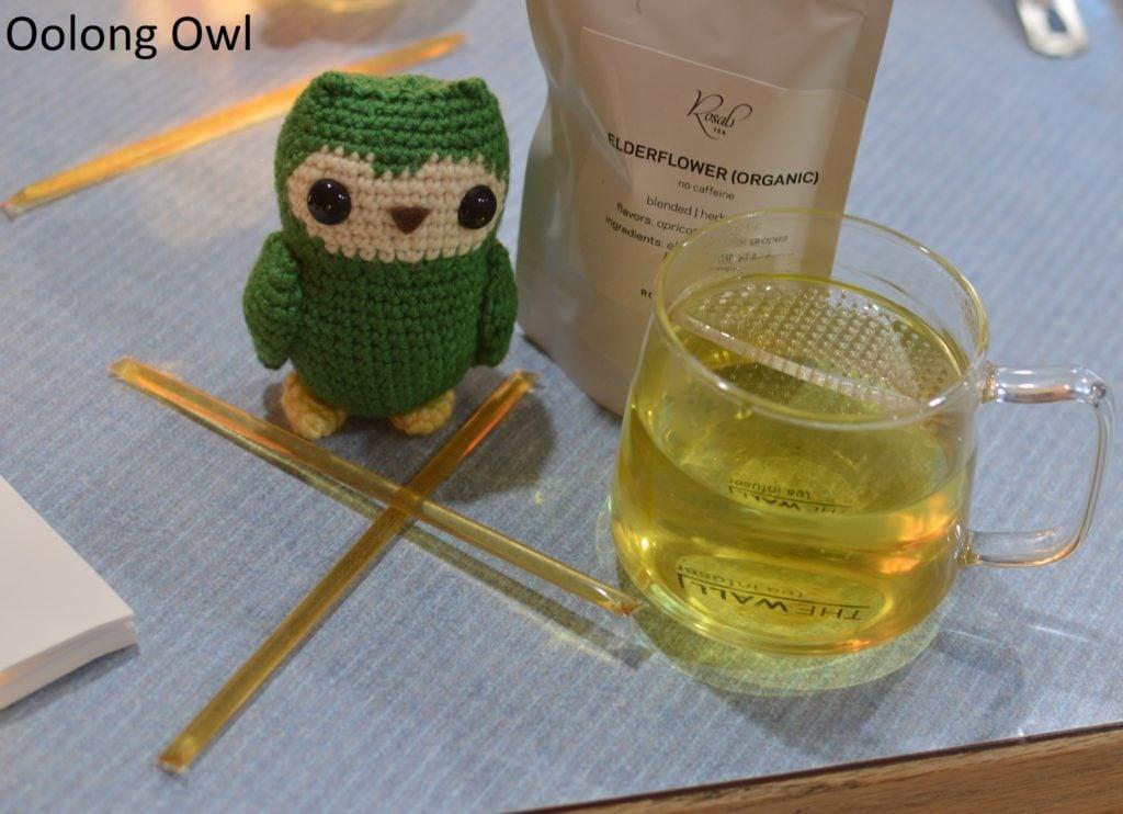 Rosali Tea - Oolong Owl (27)