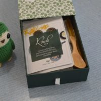 Rosali Tea - Oolong Owl (3)