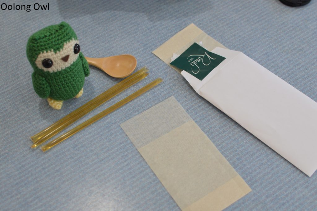 Rosali Tea - Oolong Owl (6)
