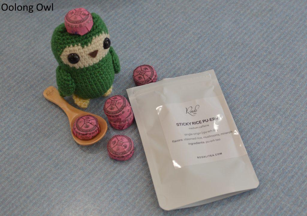 Rosali Tea - Oolong Owl (7)