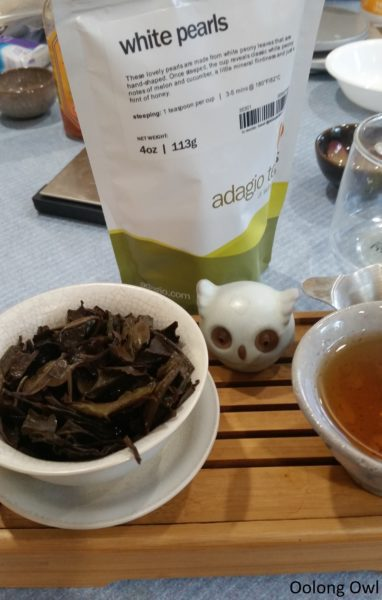 adagio white pearls - oolong owl (12)