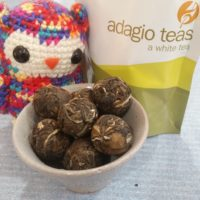 adagio white pearls - oolong owl (4)