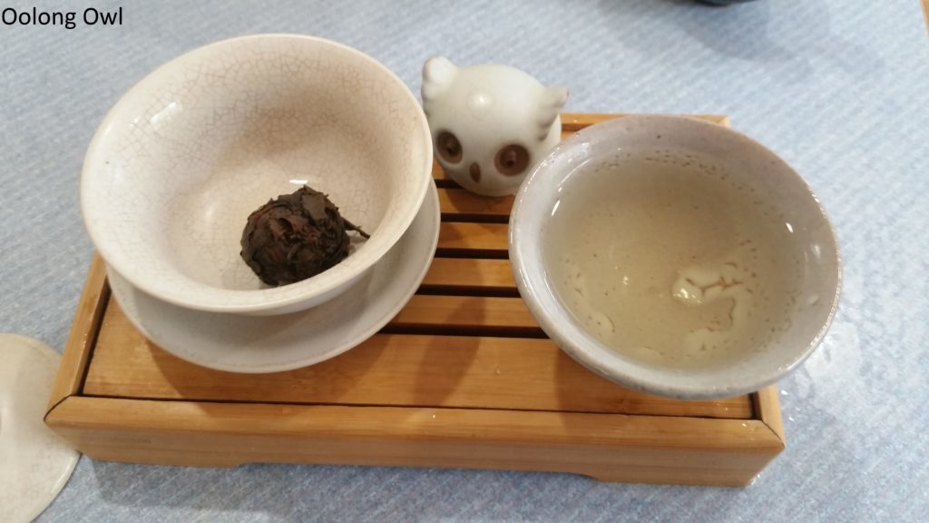adagio white pearls - oolong owl (5)