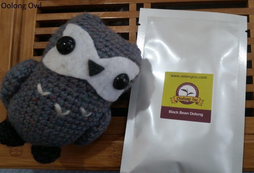 blackbean oolong -oolong inc-oolong owl (1)