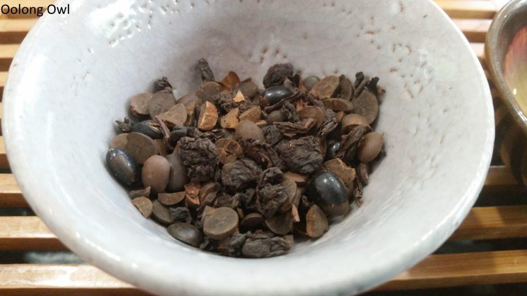 blackbean oolong -oolong inc-oolong owl (2)