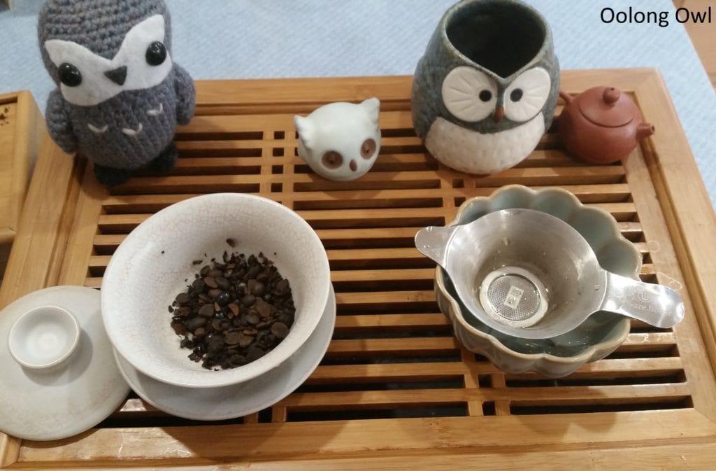 blackbean oolong -oolong inc-oolong owl (3)