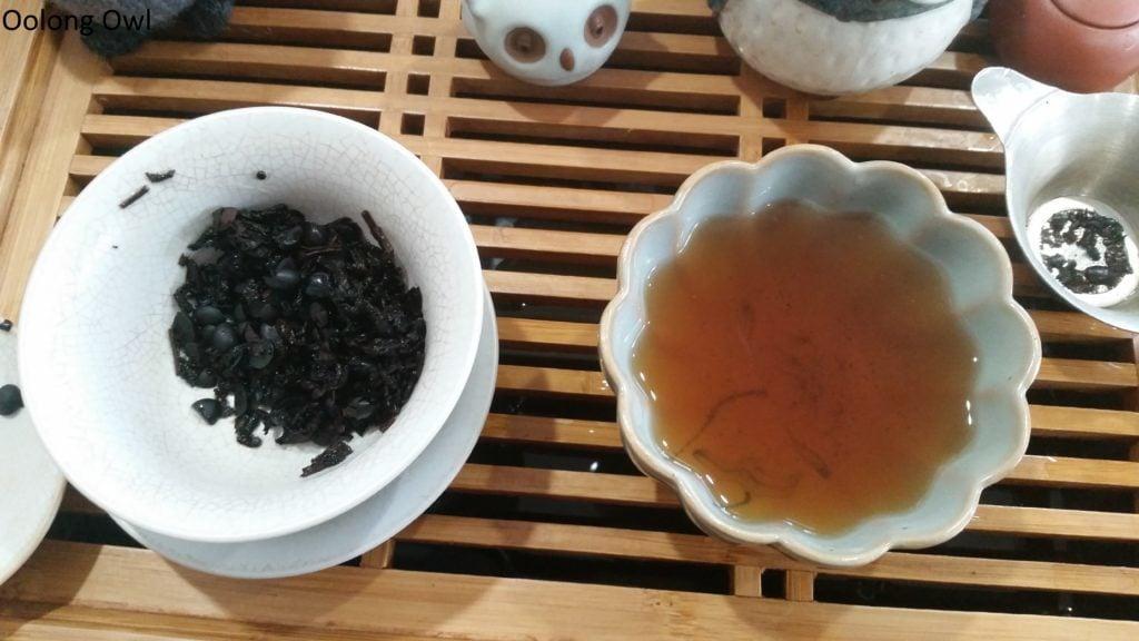 blackbean oolong -oolong inc-oolong owl (4)