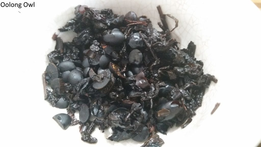 blackbean oolong -oolong inc-oolong owl (5)