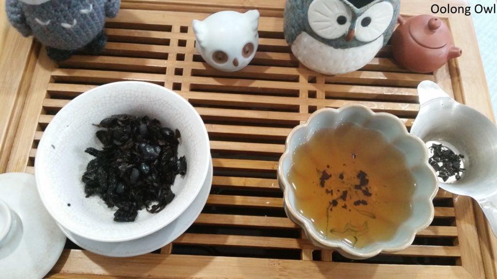 blackbean oolong -oolong inc-oolong owl (6)