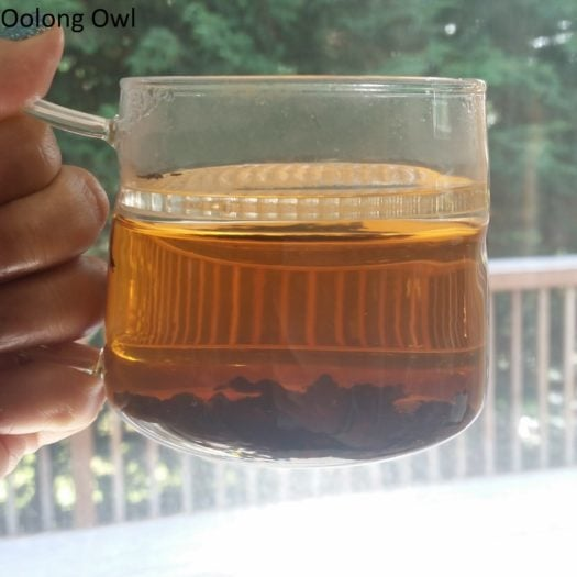 blackbean oolong -oolong inc-oolong owl (8)
