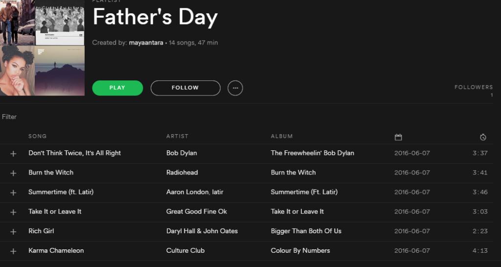 drinktco-fathersday