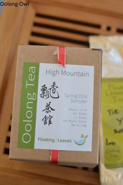 floating leaves blind tasting oolong - oolong owl (2)