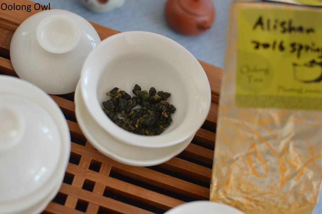 floating leaves blind tasting oolong - oolong owl (6)