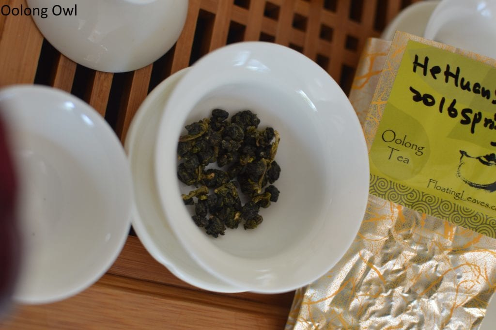 floating leaves blind tasting oolong - oolong owl (9)
