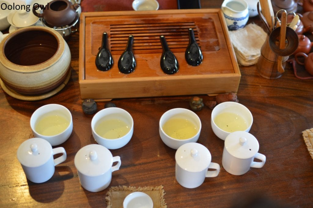 floating leaves blind tasting oolongs - oolong owl (3)