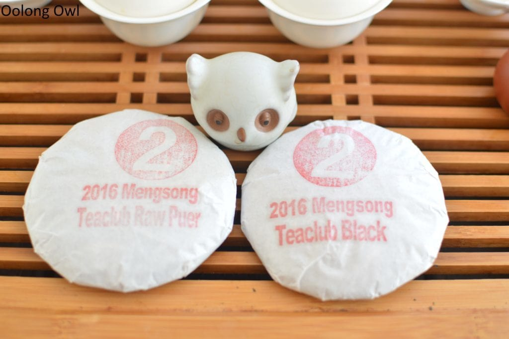 june 2016 white2tea club - oolong owl (1)