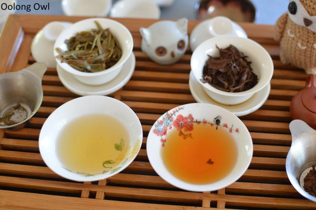 june 2016 white2tea club - oolong owl (18)