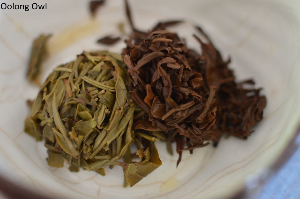 june 2016 white2tea club - oolong owl (19)