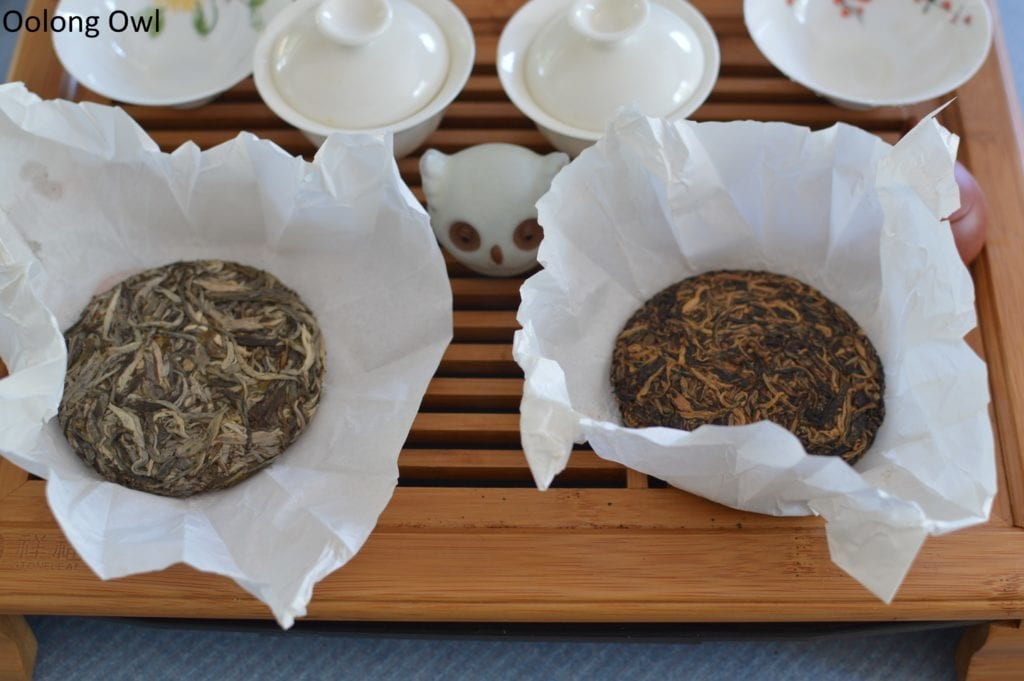 june 2016 white2tea club - oolong owl (3)