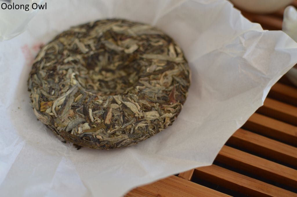 june 2016 white2tea club - oolong owl (5)