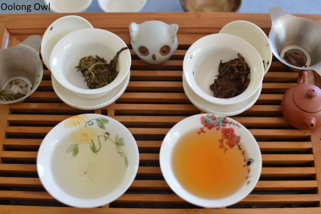 june 2016 white2tea club - oolong owl (7)