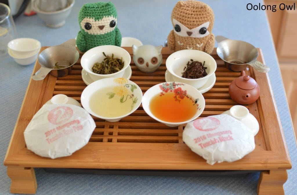 june 2016 white2tea club - oolong owl (8)