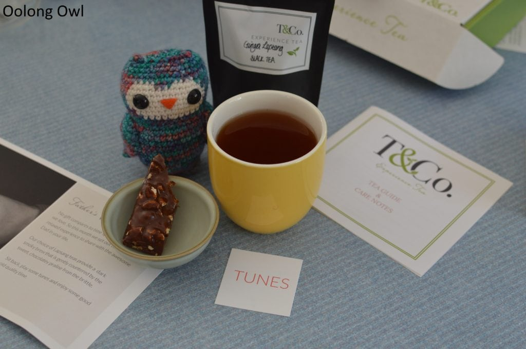 tandco june - oolong owl (7)