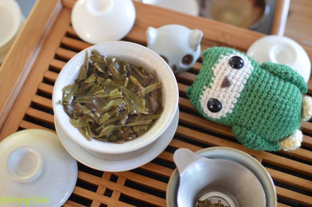 2016 Daily Drinker White2tea - oolong owl (7)