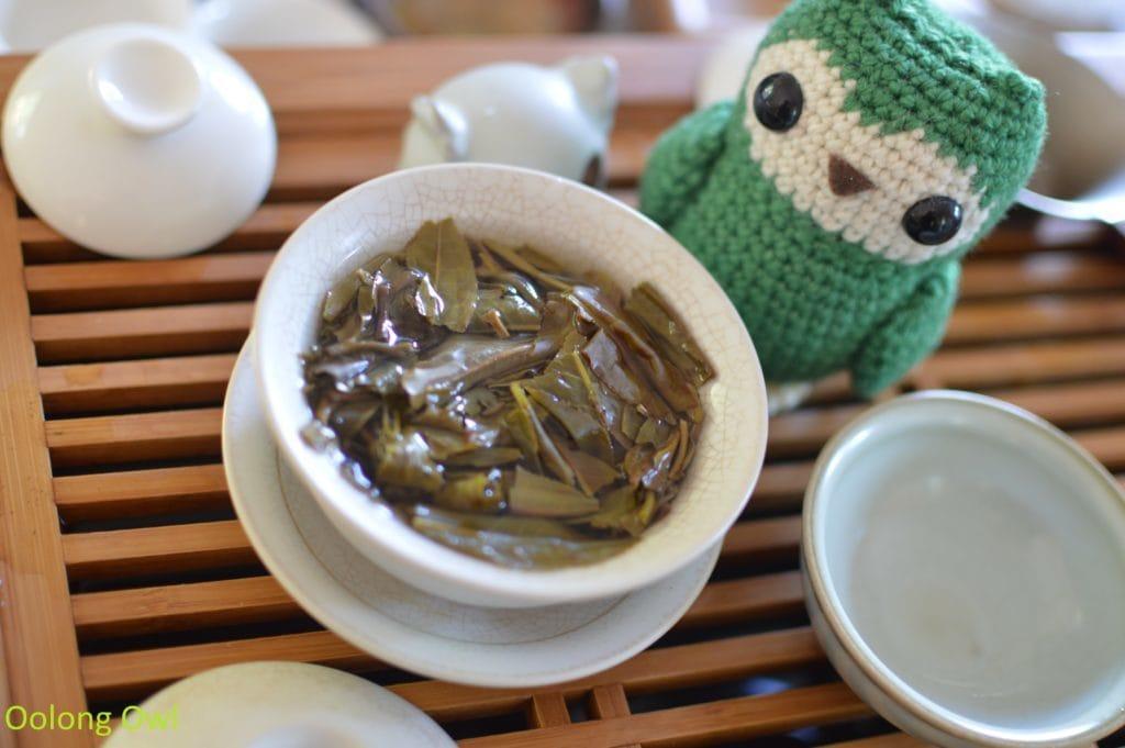 2016 Daily Drinker White2tea - oolong owl (9)