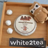 2016 july white2tea club - oolong owl (1)