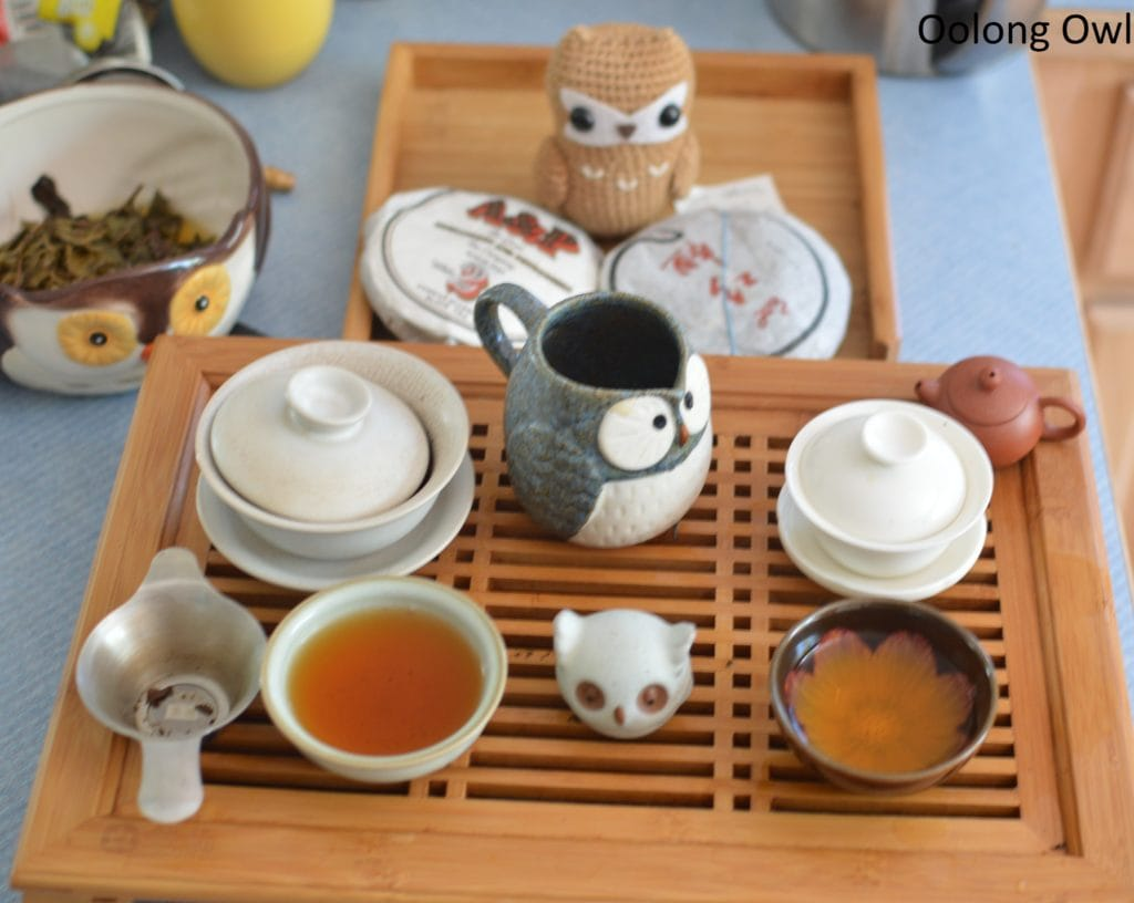 2016 july white2tea club - oolong owl (11)