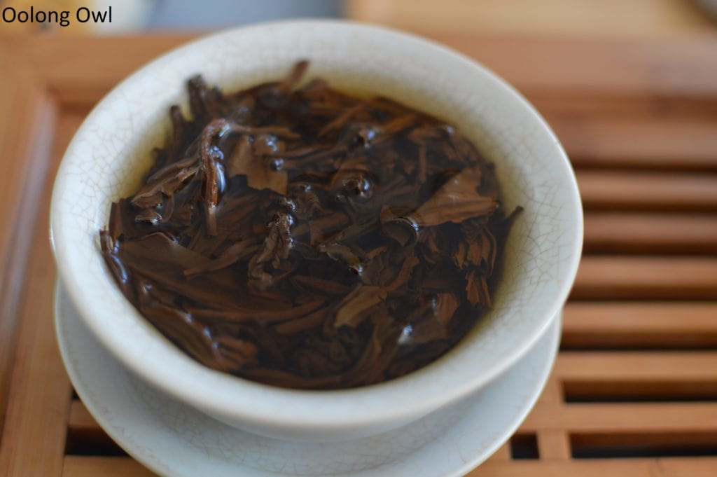 2016 july white2tea club - oolong owl (13)