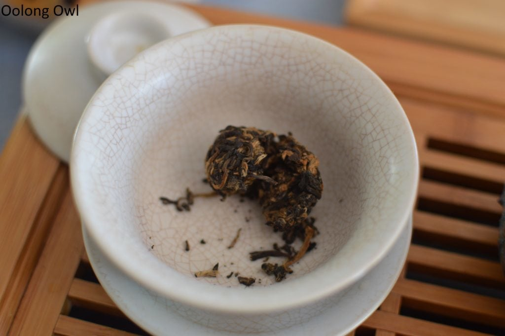 2016 july white2tea club - oolong owl (15)