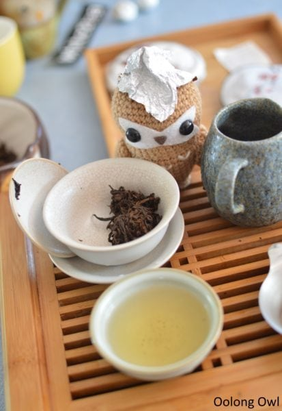 2016 july white2tea club - oolong owl (16)