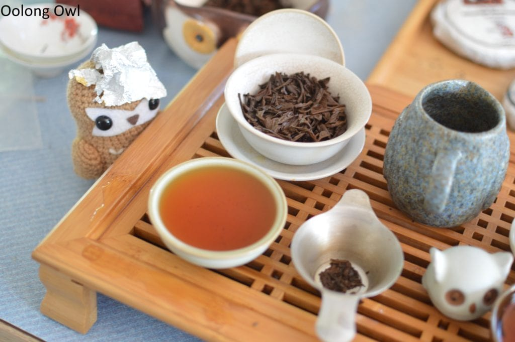 2016 july white2tea club - oolong owl (17)