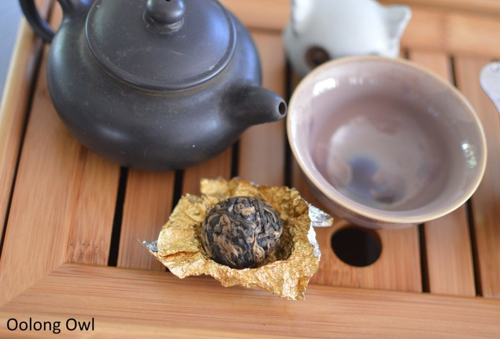 2016 july white2tea club - oolong owl (18)